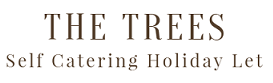 The Trees – Holiday Let | Verwood Dorset